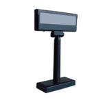 Дисплей покупателя POSUA LPOS-II-VFD-2029D