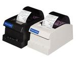 Принтер чеков ЕНВД Fprint 5200