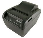 Принтер чеков Posiflex Aura 8000