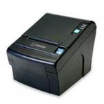 Принтер чеков Sewoo LK T212