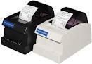 Принтер чеков Posiflex Aura-5200