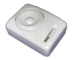 Зуммер для принтеров Posiflex KZ-200
