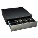 Денежный ящик Штрих NCR 2186, компактный