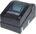 АСПД Штрих М 200 RS+USB серый