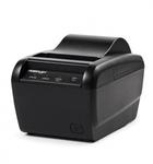 Принтер чеков Posiflex Aura 8800