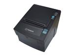 Принтер чеков Sewoo LK-T200