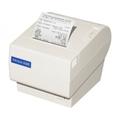 Фискальный регистратор Fprint 02 k - RS 232+USB (черный)