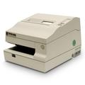 ККМ Штрих 950 К (версия 01) - USB