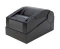 Фискальный регистратор Штрих М-ФР-К - USB (черный)