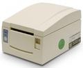Фискальный регистратор Штрих МИНИ ФР-К - USB (бежевый)