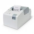 Фискальный регистратор Штрих LIGHT-ФР-К - RS 232 (черный)