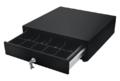 Денежный ящик Штрих miniCD черный механический