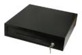 Денежный ящик Штрих HPC-16S - черный