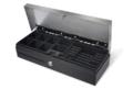 Денежный ящик Штрих HPC 460 FT черный