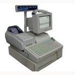 Кассовое оборудование Posiflex 7000
