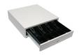 Денежный ящик Штрих midi CD черный электромеханический