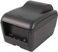 Принтер чеков Posiflex Aura-9000 - B (USB, RS, черный) с БП