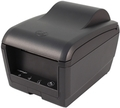 Принтер чеков Posiflex Aura-9000 - L-B (USB, LAN,) черный) с БП
