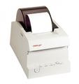 Принтер чеков Posiflex Aura-5200 - белый