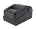Принтер чеков Штрих 600 LAN черный