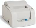 Принтер чеков Citizen CT-S300 - RS-232 (черный)