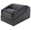 АСПД Штрих М 200 RS+USB черный