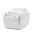 Принтер чеков Posiflex Aura 6900 - L-B (черный, USB, LAN)