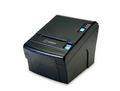 Принтер чеков Sewoo LK-T21EB - Serial и USB
