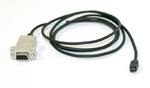 CAS Коммуникационый кабель для весов K Series