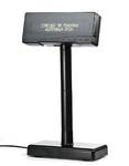 Дисплей покупателя АТОЛ ZQ-VFD2300 USB (34895)