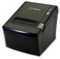 Принтер чеков 80 мм, Sewoo LK-TL12 (200 мм/сек, USB, Serial) черный, не сменная плата