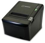 Принтер чеков 80мм, Sewoo  LK-T12EB (USB+SERIAL+ETHERNET) черный