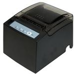 Чековый принтер AdvanPos WP-T810 Ethernet+USB (WPT810UE)