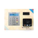 Встраиваемый PinPad Ярус K2100 Retail Kit (124478)