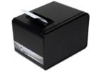 Чековый принтер DBS 80AC черный
