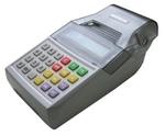 АСПД Штрих ЭЛВЕС-М R клавиатура кнопочная резиновая