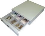 Денежный ящик Dosmar DS-1054