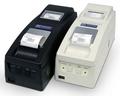 Фискальный регистратор Штрих ФР-К - USB